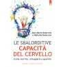 eBook: Le sbalorditive capacità del cervello