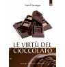 eBook: Le virtù del cioccolato