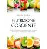 eBook: Nutrizione cosciente
