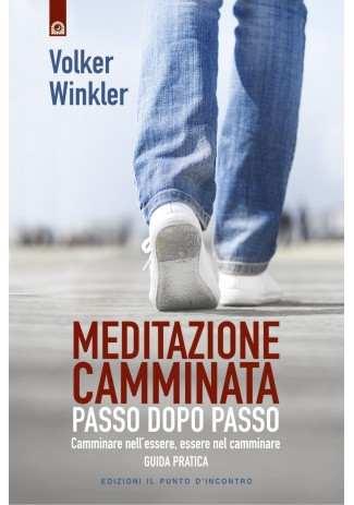 eBook: Meditazione camminata