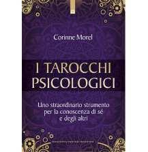 eBook: Tarocchi psicologici