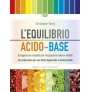 eBook: L'equilibrio acido base
