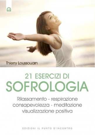 eBook: 21 esercizi di sofrologia