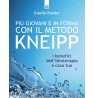 eBook: Piú giovani e in forma con il metodo Kneipp