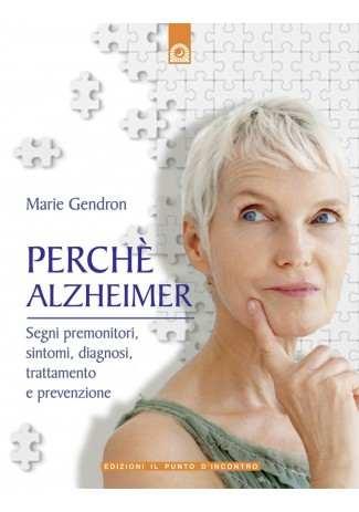 eBook: Perche Alzheimer