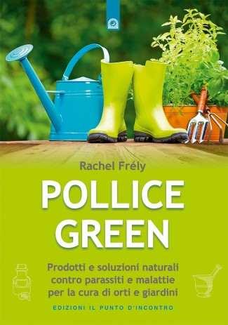 eBook: Pollice green