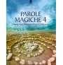 eBook: Parole magiche 4