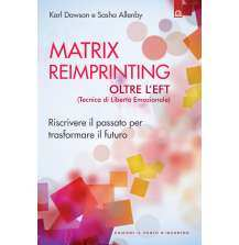 eBook: Matrix Reimprinting