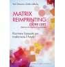 eBook: Matrix Reimprinting