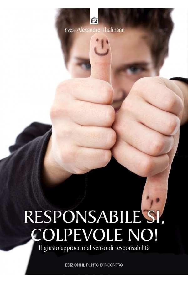 Responsabile sì