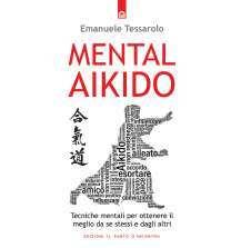 eBook: Mental-Aikido