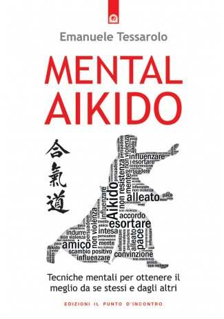 eBook: Mental-Aikido