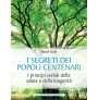 eBook: I segreti dei popoli centenari