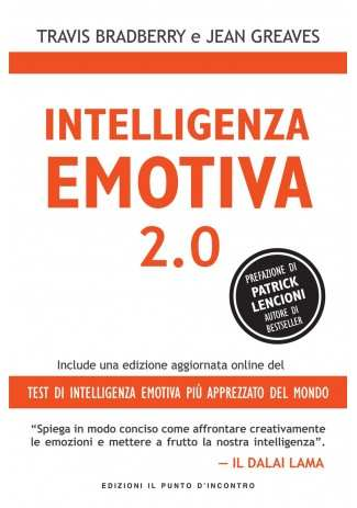eBook: Intelligenza emotiva 2.0