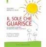 eBook: Il sole che guarisce