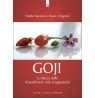 eBook: Goji