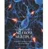 eBook: Guarire dalla sclerosi multipla