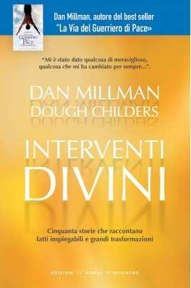 Interventi divini