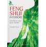 eBook: Feng shui interiore