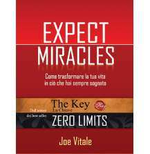 eBook: Expect miracles