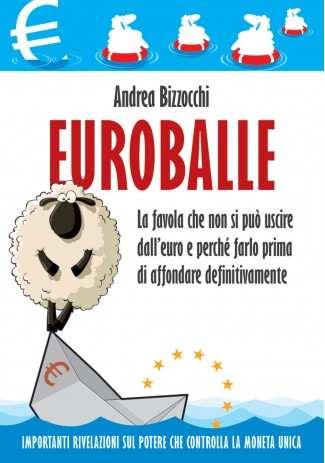 eBook: Euroballe
