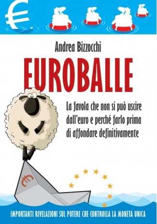 eBook: Euroballe