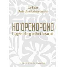 eBook: Ho'oponopono