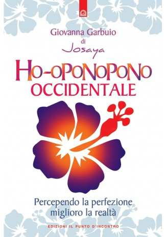 eBook: Ho-oponopono occidentale
