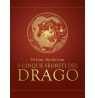 eBook: I cinque segreti del drago