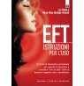 eBook: EFT: istruzioni per l'uso