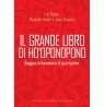 eBook: Il grande libro di Ho'oponopono