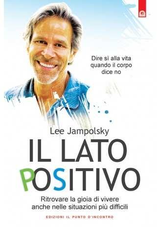 eBook: Il lato positivo