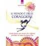 eBook: Il mondo e delle coraggiose