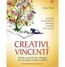 eBook: Creativi e Vincenti