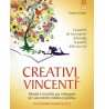 eBook: Creativi e vincenti