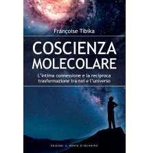 eBook: Coscienza molecolare