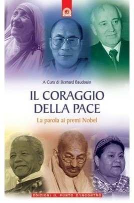 Il coraggio della pace