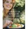 eBook: Consigli di benessere alimentare