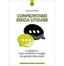 eBook: Confrontarsi senza litigare