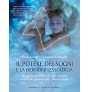 eBook: Il potere dei sogni e la dermoriflessologia