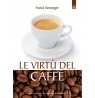 eBook: Le virtù del caffè