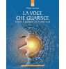 eBook: La voce che guarisce