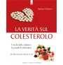 eBook: La verita sul colesterolo