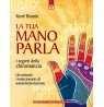 eBook: La tua mano parla
