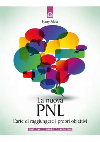 eBook: La nuova PNL