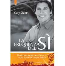 eBook: La frequenza del si