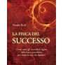 eBook: La fisica del successo
