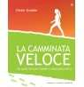 eBook: La camminata veloce