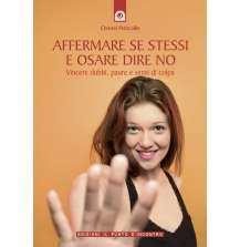 eBook: Affermare se stessi e osare dire no