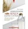eBook: Alimentazione senza glutine e latticini